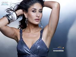 kareena kapoor celebrity wallpaper