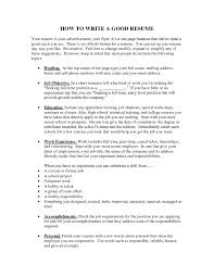 How To Type Up Resume Action Research Paper Second Language Learner Supervised Thesis