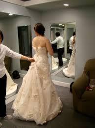 wedding dress bustle lets discuss bustles weddings etiquette and advice