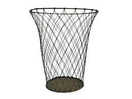 download wire waste basket monstermathclub com