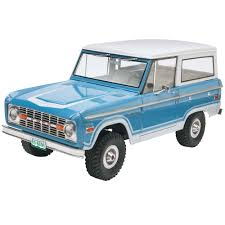 ford bronco revell 1 25 ford bronco towerhobbies com