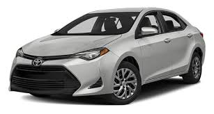 east coast toyota used cars toyota corolla in wood ridge east coast toyota
