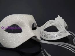 masquerade masks in bulk couples mask set couples masquerade mask couples masks mask