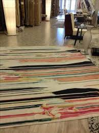 Modern Rugs Miami Pin By Rugs By Zhaleh On Modern Rugs Miami Pinterest Modern