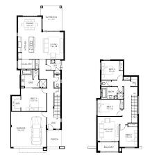 two story open floor plans 2 story open floor plans 4 bedroom floor plans view 4 bedroom open