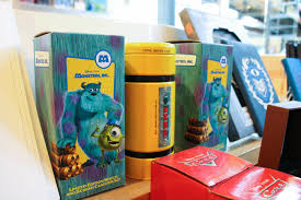 what you can buy at pixar studio store business insider