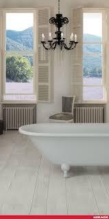 romantic bathroom decor