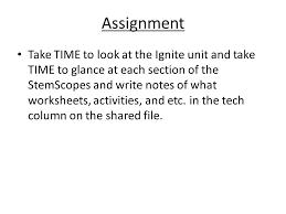 934655189979 goal planning worksheet word worksheets for