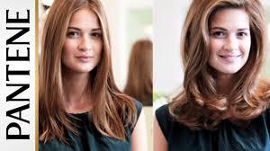 volume hair flat hair how to get volume hair tips from pantene