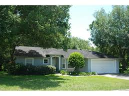 awesome winter garden fl real estate curbsidecroft com