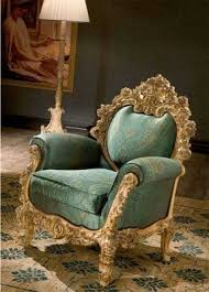 victorian living room chairs foter