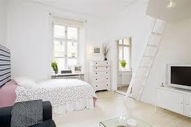 bedroom innovative bedroom purple accent wall lavender