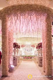 1234 best wedding decor images on pinterest wedding stage