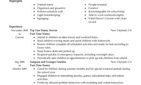 stunning dairy queen resume gallery simple resume office