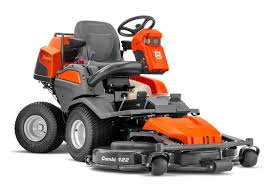 comments on u201cthe best lawn yard u0026 garden tractor buying guide