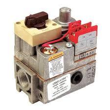 lennox furnace wiring diagram model 36c03 on lennox download