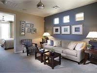 Anthem Parkside Floor Plans Parkside At Anthem At Merrill Ranch Plans Prices Availability