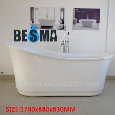 vasca da bagno in plastica vasca da bagno gonfiabile adulti le ultime idee sulla casa e sul