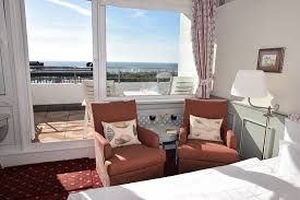 design hotels sylt the 10 closest hotels to westerland sylt airport gwt tripadvisor