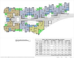 100 105 best floor plans images floor plans brisbane 4x4