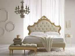 Luxury Modern Bedroom Furniture Luxury Bedroom Furniture Sets Luxury Bedroom Furniture Ideas