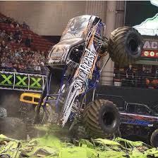 monster trucks gallery dayton