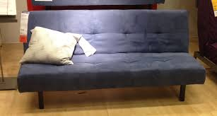 Single Futon Chair Bed Sofa Make Your Home Look Neat And Cozy With Futons At Ikea