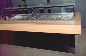 banco gelati usato usati panetteria pizzeria gelateria pasticceria