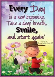 2179 best happy thoughts and greetings images on happy