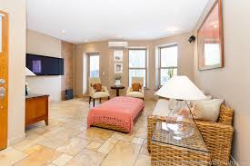 the living room brooklyn