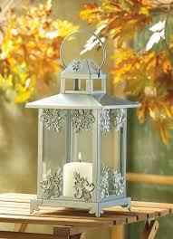 cheap lantern centerpieces 12 silver falkirk candle lanterns wedding centerpieces lantern