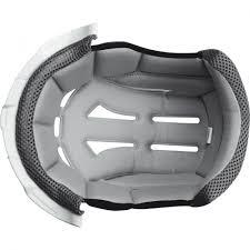 scott motocross helmet scott 350 pro helmet liner helmet accessories replacement