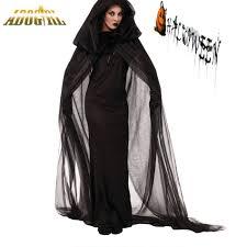 plus size superhero halloween costumes online get cheap halloween costume sizes aliexpress com alibaba
