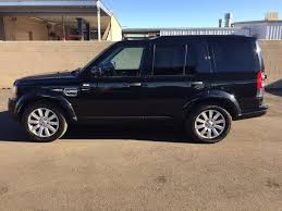 lr4 land rover 2012 2012 used land rover lr4 2012 land rover lr4 4wd lux suv fully