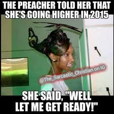 Funny Christian Memes - funny christian memes videos shirts church funny