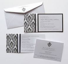 wedding invitations new zealand the green invite eco friendly wedding invitations nz