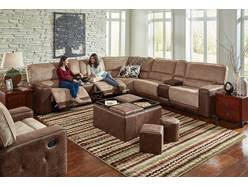 Sectional Sofas Badcock More - Badcock furniture living room set