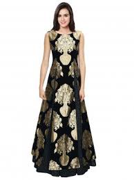 gown designs designer party wear evening gowns ethnic gowns zipker