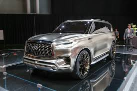 100 lease infiniti qx80 2016 infiniti qx80 price photos