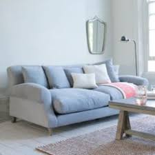 deep seated sofa sosweetbites loves our ventura sofa z gallerie in your home