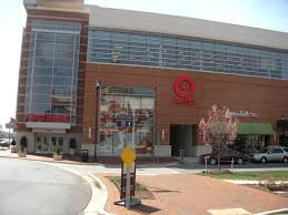 Annapolis Mall Map Target Town Center Mall Annapolis Md