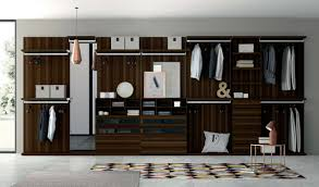 Italian Bedroom Sets Modern Bedroom Closets Modern Italian Bedroom Furniture Bedroom