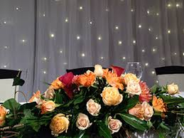 Diy Chair Sashes Chair Covers Melbourne Melbourne Chair Covers Balwyn Events
