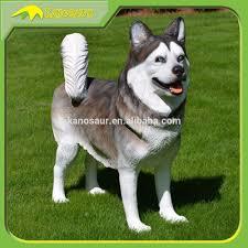 animaux resine jardin grossiste statues en résine jardin des chiens acheter les