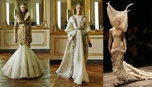 mcqueen wedding dresses mcqueen wedding dresses reviewweddingdresses net