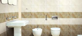contemporary bathroom tiles catalogue kajaria largest collection