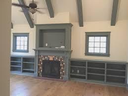 cost for interior painting interior design simple interior paint job decor idea stunning