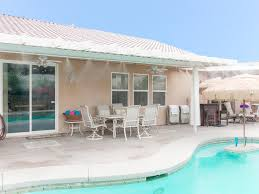 vacation home spanish house palm springs indio ca booking com