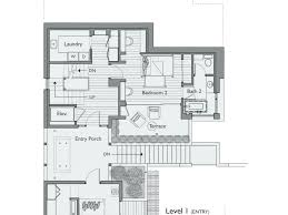 house design floor plans cool plan home classicdraw room free
