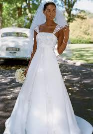 wedding dress david bridal wedding dresses david s bridal sale wedding regal
